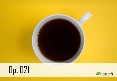 Op_021.mp3