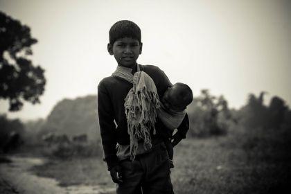 慈善団体への寄付