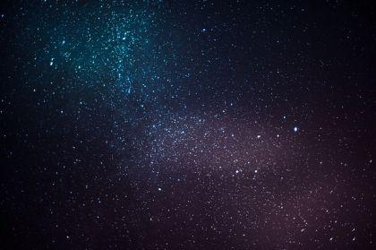 アクティブスピーカーLight Years 01が表現する星空