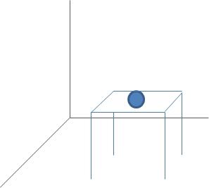 スピーカーの設置2