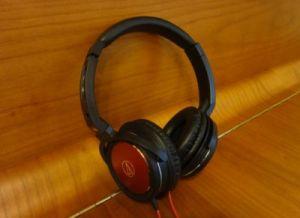 okiniiri_headphone