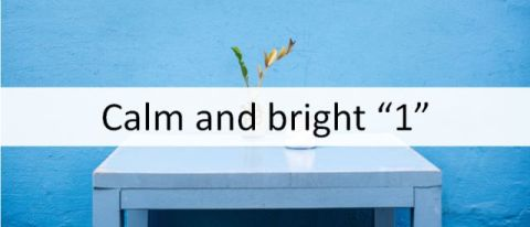 calm_bright1_eng480