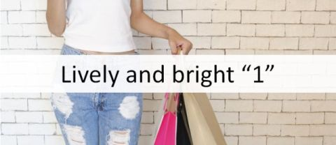 lively_bright1_eng480