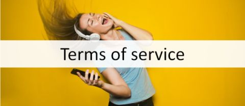 terms_of_service_eng480
