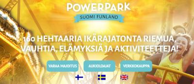 power_park